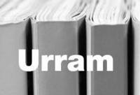 URRAM